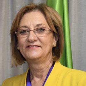vicesecretaria I