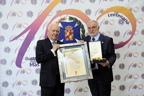 premio consejo general