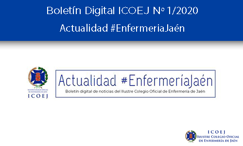 boletin digital icoej 1