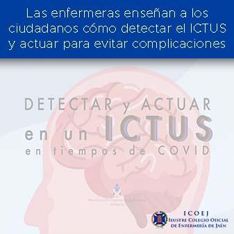 prevenir ictus