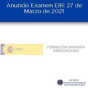 eir 2021