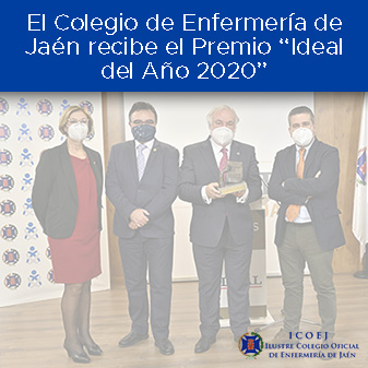 ideales2020