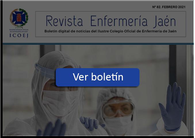 boletin82 enfermeria feb 21