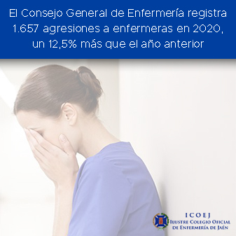 agresiones cge