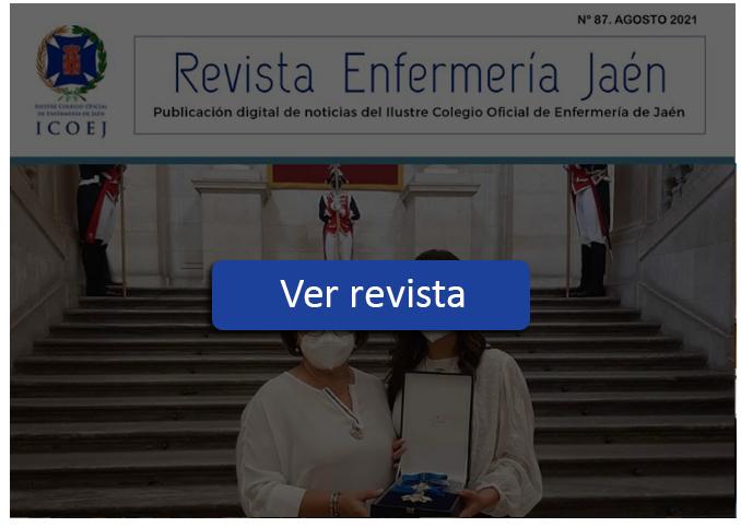 revistagosto21